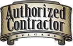 authorized-logo
