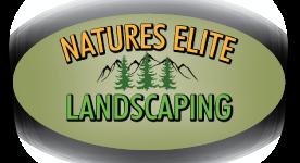 natures-elite-logo
