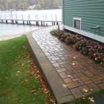 Permeable Pavers New Hampshire