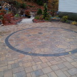 Paver Patios New Hampshire Certified Professionals