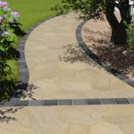 Paver walkway installers, Meredith, Gilfor Laconia and all of Belknap County, New Hampshire