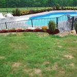 cindy-pool-wall-view