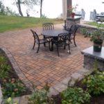 Permeable Pavers, Belgard Permeable Pavers, Belgard, Paver Installers, Paver patio installers, Meredith New Hampshire.