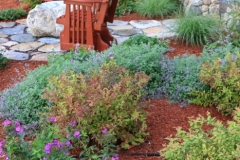 Lakefront Landscaping NH Lakes Region