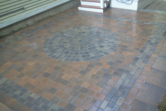 Belgard Pavers Installed by Natures Elite Landscaping Gilford, NH
