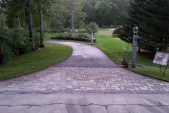 Permeable Pavers New Hampshire