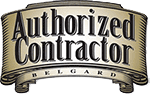 authorized-logo