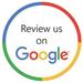 google_review_logo
