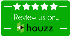 reviewusonhouzz