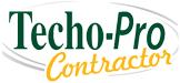 Techo-Pro Contractors