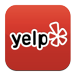yelp_list_logo