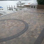 Pavers Installed New Hampshire
