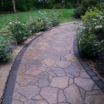 Paver Installers in New Hampshire
