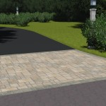 Permeable paver installers serving all of New Hampshire.