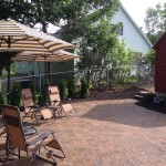Paver Patio installers New Hampshire,Laconia, Meredith, Gilford,