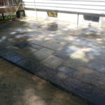 Paver Installers, New hampshire Paver Patio installers,Meredith, Laconia, Gilford,