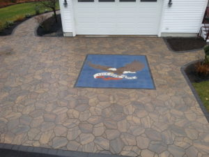 Paver Driveway installers, Paver driveway Experts, Certified Paver Installers.