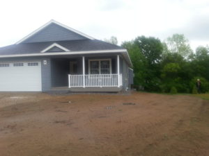 Landscaping, Meredith, Laconia, Gilford, NH