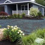 Meredith New Hampshire, Landscape design Landscape contractors